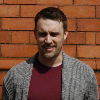Andrew Tebbott
