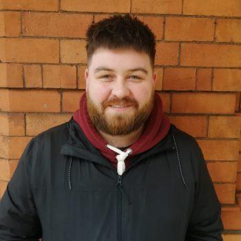Ryan McGourlay