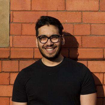 Abdul Bahri