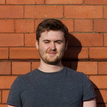 Ollie Prentice